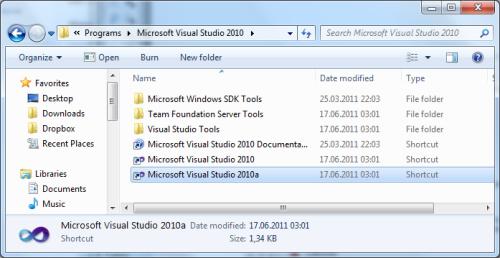 Admin-visual-studio-shortcut-smaller
