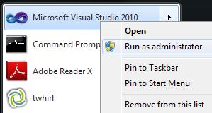 Launch-as-admin-manual