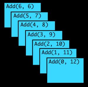 add-call-stack