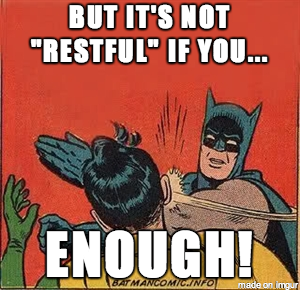 batman-rest