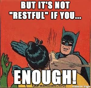 batman-rest
