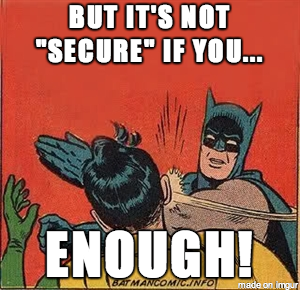batman-secure