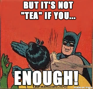 batman-tea