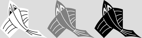 escher-fish-all.png