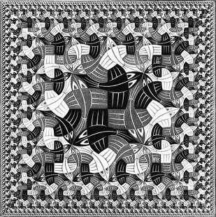 escher-square-limit-309.png