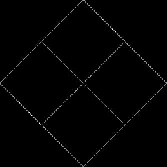 The u tile