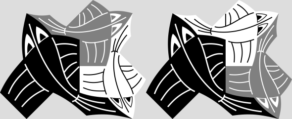 ttile-shades