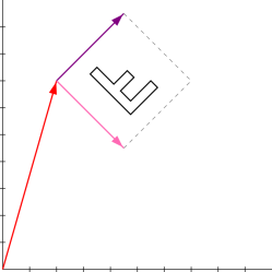 turn-turn-flip-toss